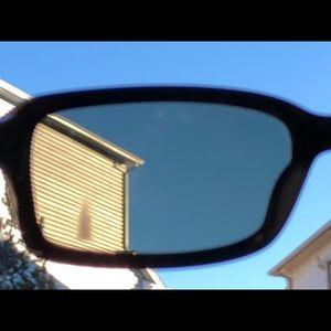 f4dbea80e07 Oakley Accessories - Oakley Dispute Polarized Sunglasses Black Grey